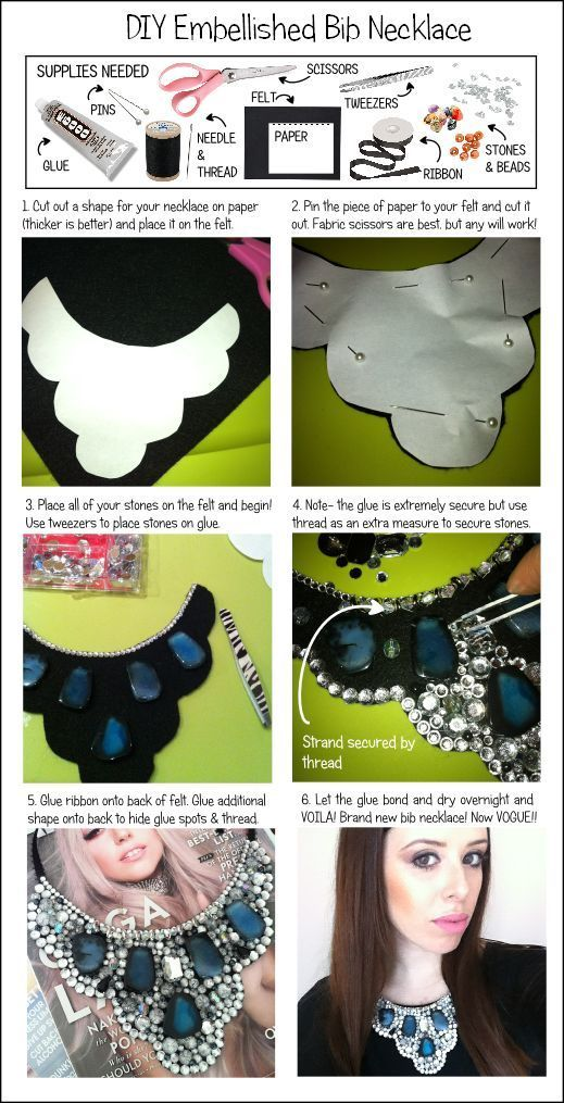 DIY Embellished Bib Necklace http://sulia.com/channel/undefined/f/dd394bde-7d2c-4d19-bb86-52cba0e31262/?source=pin&action=share&btn=small&form_factor=mobile&pinner=125511453