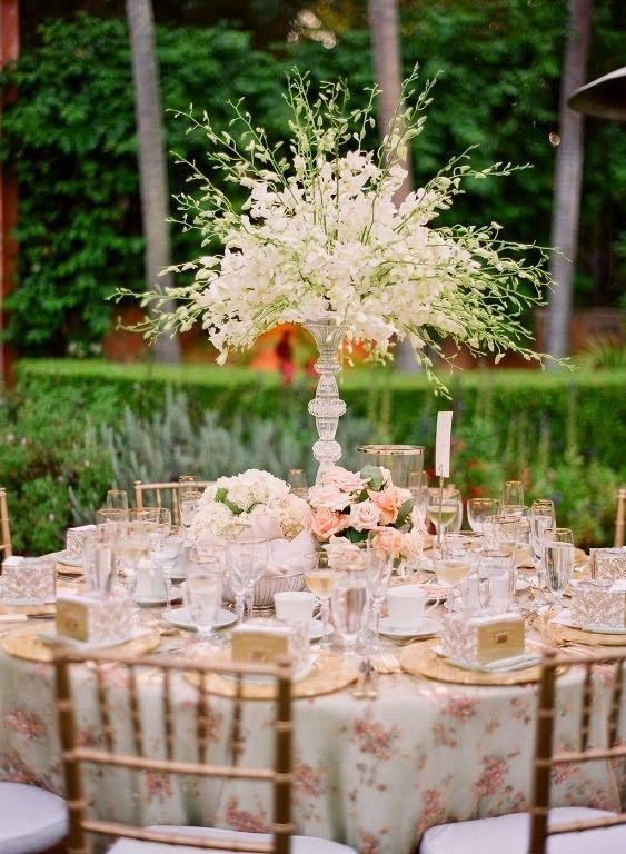 Avem cele mai creative idei pentru nunta ta!: #1218