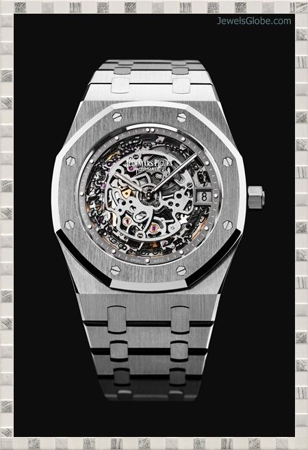 expensive mens watches