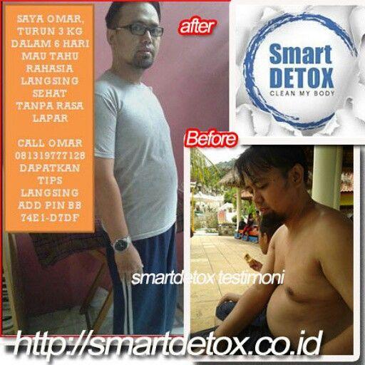 http://smartdetox.co.id