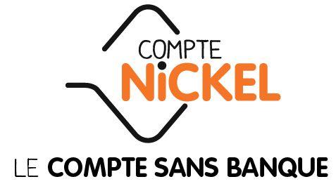 Compte NICKEL : Le Compte Sans Banque