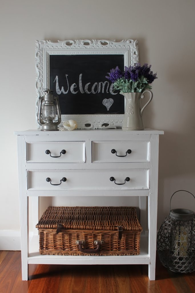 Foyer Furniture Sydney : Best images about front door on pinterest entry ways