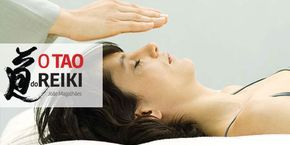 As 21 técnicas de Reiki - Esta classificação permite identificar o Reiki como um Método com 21 técnicas para a elevação da consciência, auto-tratamento e tratamento a outros.