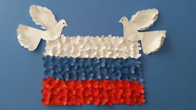 сделать голубя из бумаги: 23 тыс изображений найдено в Яндекс.Картинках