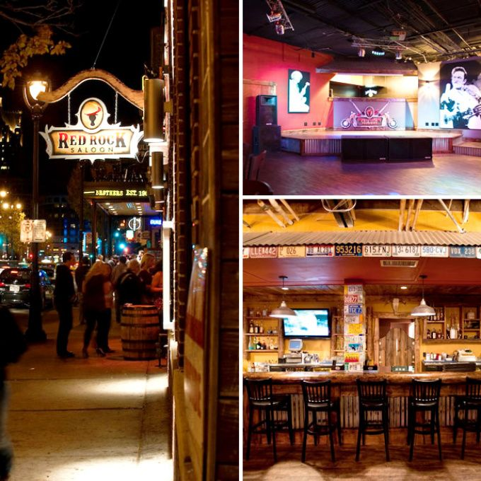 Beach House Springfield Il: 21 Best Images About Cuisine On Pinterest