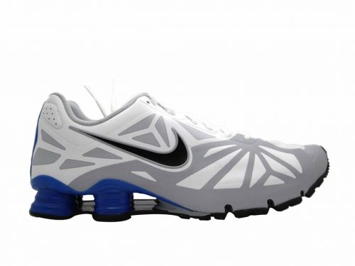 ef2440b895f6 Best 25+ Tenis shox ideas on Pinterest