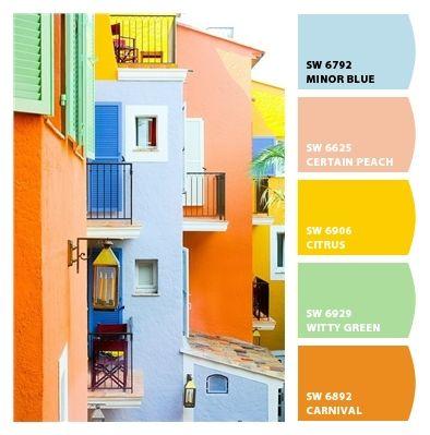 9 best paint colors images on pinterest