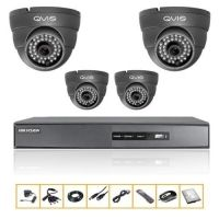 Call us right now for the best home security alarm. Save much of your home security systems with the burglar alarms and various other home security devices           http://www.alarvac.com