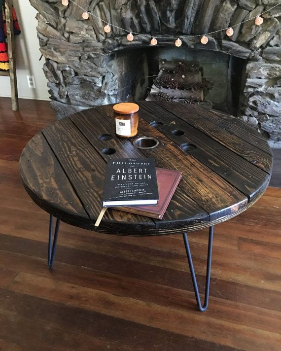 Hey, I found this really awesome Etsy listing at https://www.etsy.com/listing/463078574/hair-pin-coffee-table-round-coffee-table