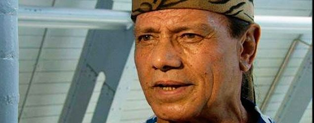 """Jimmy """"Superfly"""" Snuka will appear in court 9:30AM Monday morning in Allentown, PA for a preliminary hearing. As reported earlier, Snuka is being charged with third-degree murder and involuntary manslaughter for the death of his then-girlfriend Nancy Argentino, which happened…"""