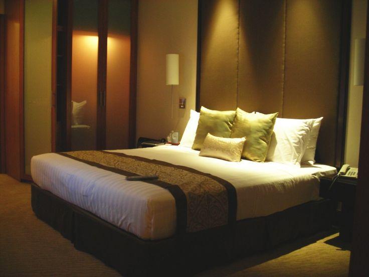 Green And Brown Bedroom Bedroom Lighting Extremities For Your Lovely Bedroom  Lighting Green And Brown Bedroom