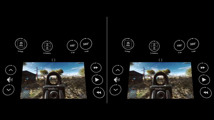 vr images - Google Search