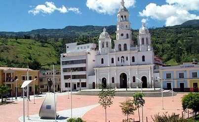 Santander hoy web: Comisión regional de moralización este lunes 15 en...