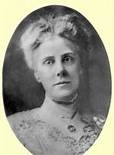 Anna Jarvis -who promoted and achieved the proclamation of Mother's Day as a national holiday - Grafton, WV - Bing Images