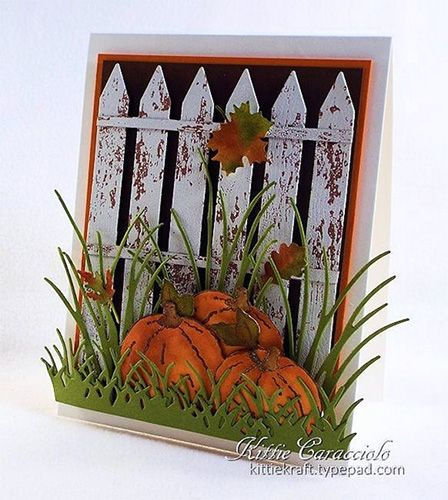 rp_Weathered-Wood-Pumpkin-Card.jpg