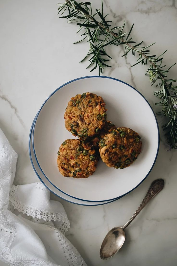 Healthier Baked Sweet Potato and Chicken Hamburgers (Paleo) - Suvelle Cuisine
