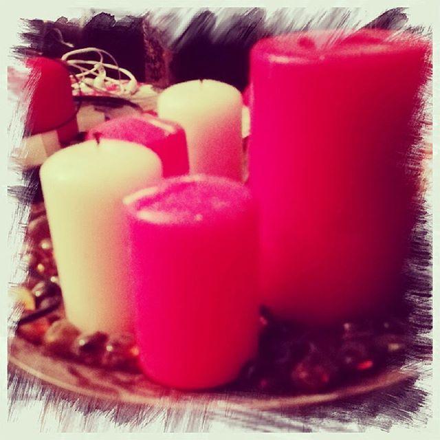 Godmorgon🙋💛Det kommer snöslask just nu😒Minst sagt varierande väder🍃Här fortsätter städandet till studentfesten💛💙Ha en bra onsdag💛🍃 #snöslask #mittiveckan #reumatism #städning