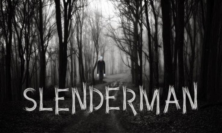 There were several games Slender Man origins apk, particularly for mobile phones. there's even a game wherever you drive a automotive with mini-guns and kill skinny man after they pass slender man download free. If the copyright owner has not been created public, there have been only a few complaints slender man origins apk... Download Slender Man : http://apkslide.blogspot.com/2014/10/slender-man-download-free.html