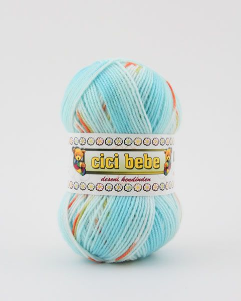 595-07 http://www.woollyandwarmy.com/collections/pretty-baby-magic-color/products/595-07
