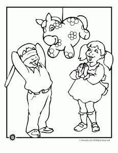 spanish culture coloring pages online - photo#17