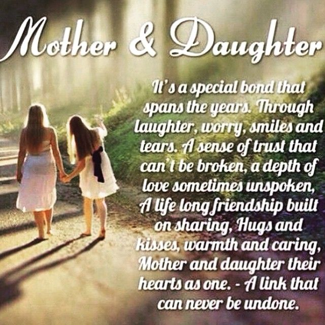 You Only Have One Mother Quotes: Best 25+ Love You Daughter Quotes Ideas On Pinterest