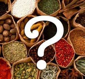 Foods that decrease pain and inflammation: Food Correction, Food Articles, Food Ideas, Edible Food Lik, Whole Food, Anti Inflammatory Food, Fertility Help, Parties Ideas, Decrea Pain
