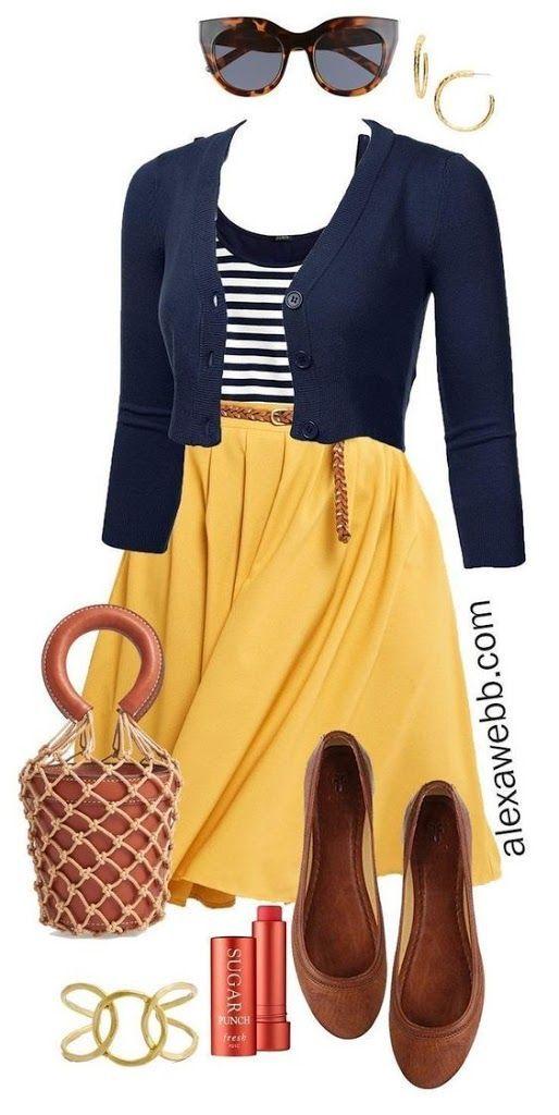 Mollige outfits en mode-ideeën – Mi Mundo BTS – …