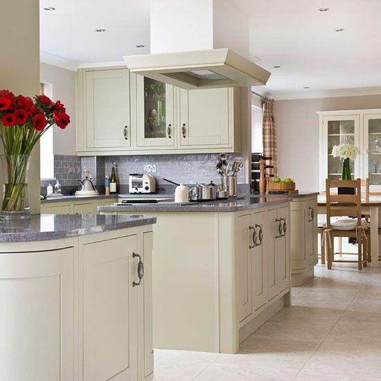 cabinetry kitchen design ideas photo gallery