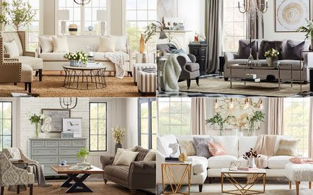 Beautiful Home Decor, Beautifully Priced | Joss & Main