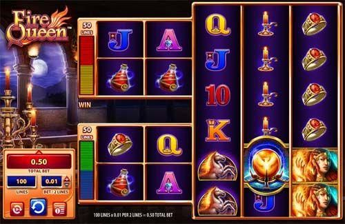 mobile casino games usa players | http://thunderbirdcasinoandbingo.com/news/mobile-casino-games-usa-players/