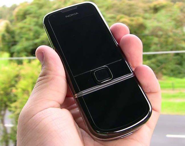 Mobile phone radiation linked to erectile dysfunction / Sunday World