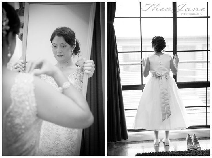 HallsGap-Wedding-ValleyLodge-Photography-Grampians-0013_blog