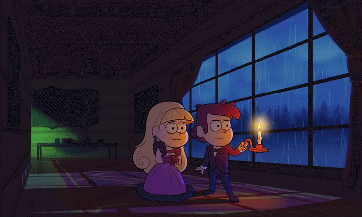 Gravity Falls: Northwest Manor Mystery airs Feb 16th 8:30 PM on Disney XD! (check your local listings!) This one was SUCH a blast to work on. My board partners turned out some outrageously incredible stuff. I haven't seen it fully animated yet, but I already know it's one of my top favorites this season! Set your DVRs!! Put an alert in your phone! Don't miss it!