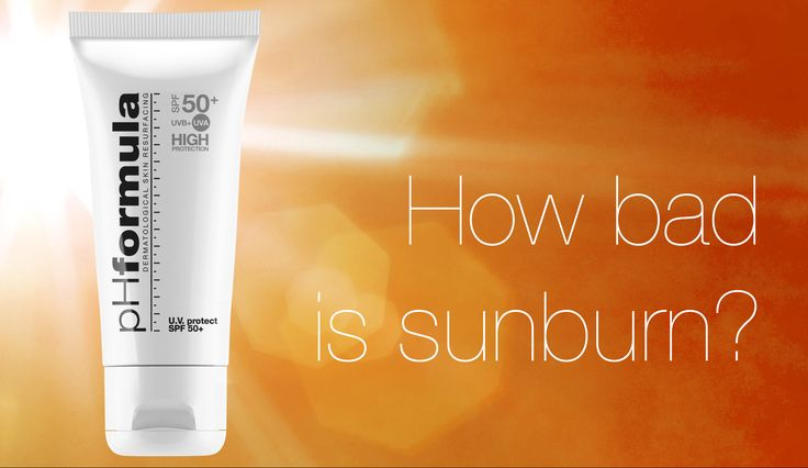 Skin cancer kills one person every 54 minutes - a good enough reason to make sunscreen part of your daily skincare. SPF is also an anti-aging, skin-saving necessity that keeps your skin looking healthy and toned. #SPF #sunprotection #prevention #skincare