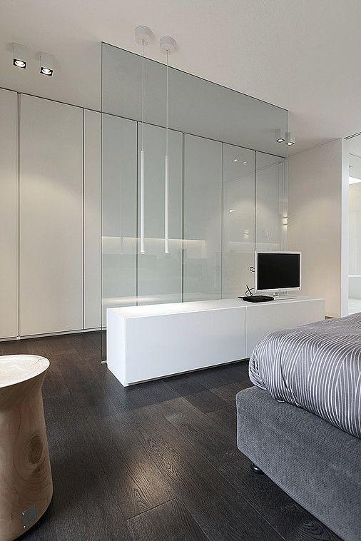 15 best progetto arredo totale villa mendrisio images on pinterest ... - Design Arredo Bagno