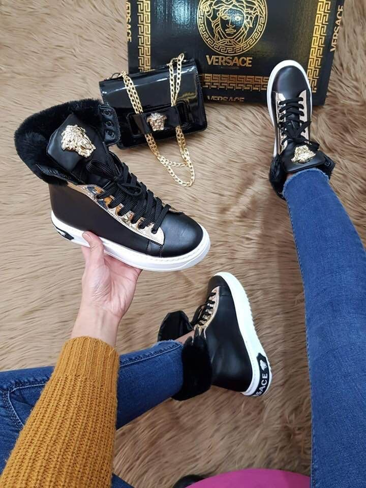 Pin by Big Redd on stepping style | High top sneakers, Chuck
