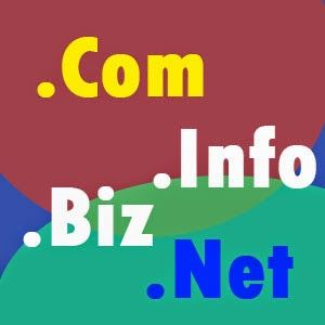 Perbedaan Addon Domain, Parked Domain dan Sub Domain | Indo Smart Web Hosting