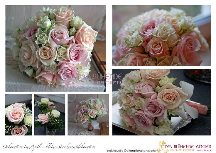 22 best blumendekoration images on pinterest flower decorations search and wedding bouquets. Black Bedroom Furniture Sets. Home Design Ideas