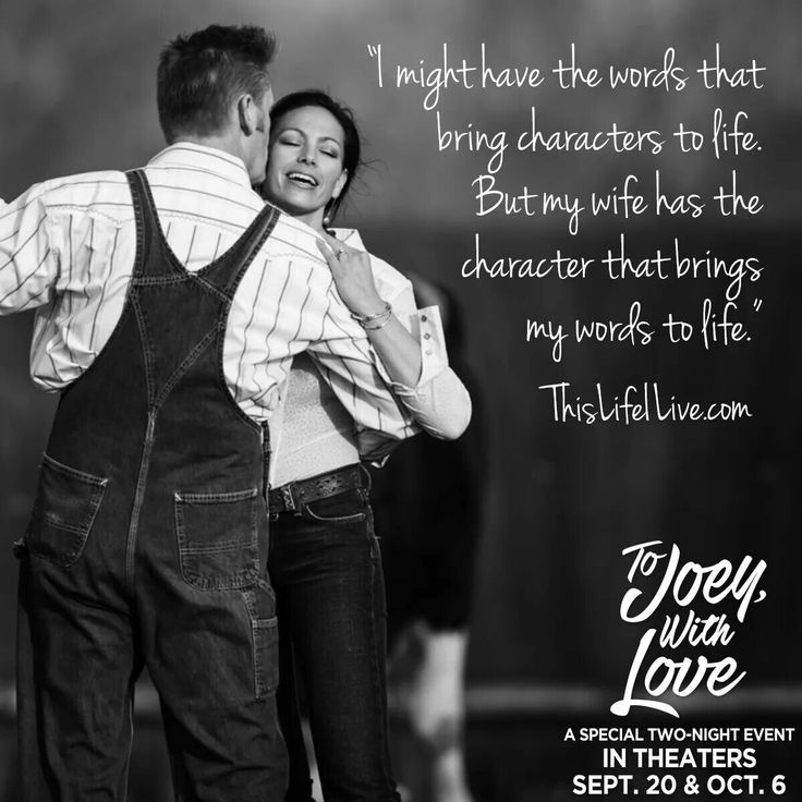 Lyric rory lyrics : 123 best Joey and Rory - Inspirational and Encouraging-for the ...
