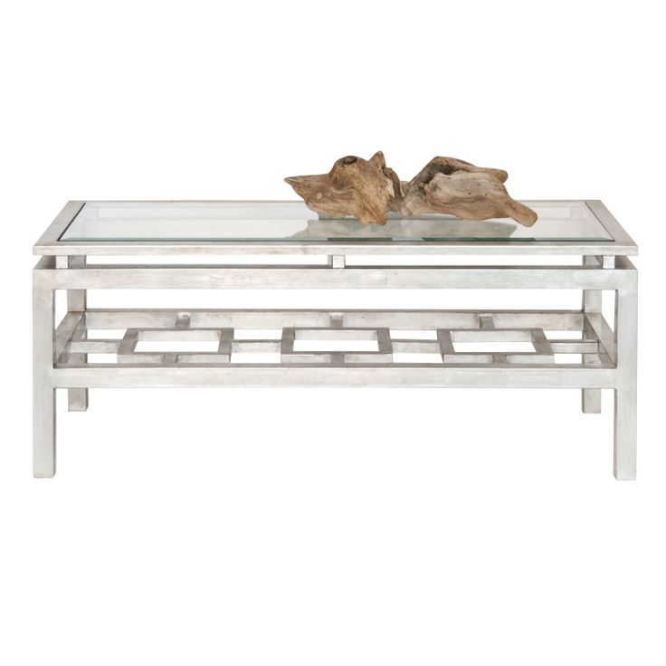 Pierre Silver Coffee Table - 25+ Best Ideas About Silver Coffee Table On Pinterest Silver
