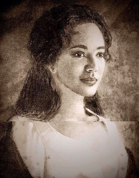 "Sarah ""Sally"" Hemings (1773 – 1835) was an enslaved woman ..."