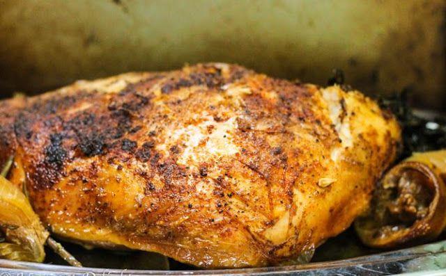 cooker turkey breast slow cooker taste large turkey pot turkey turkey ...