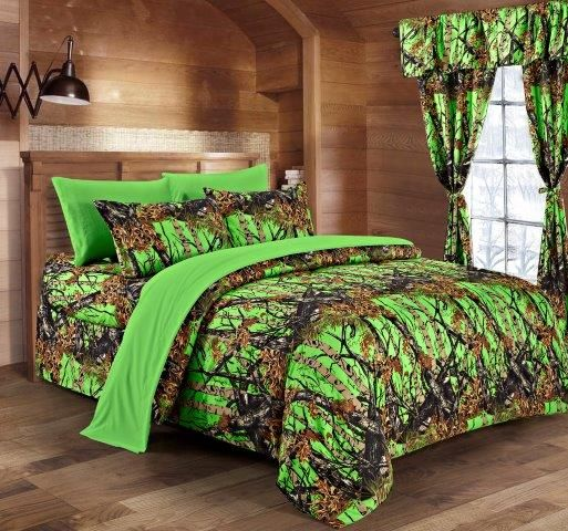 Wrought Iron Wall Art Bedroom Bedroom Design Ideas Kids Bedroom Colour Designs Pictures Refinished Bedroom Furniture: Best 25+ Green Comforter Ideas On Pinterest