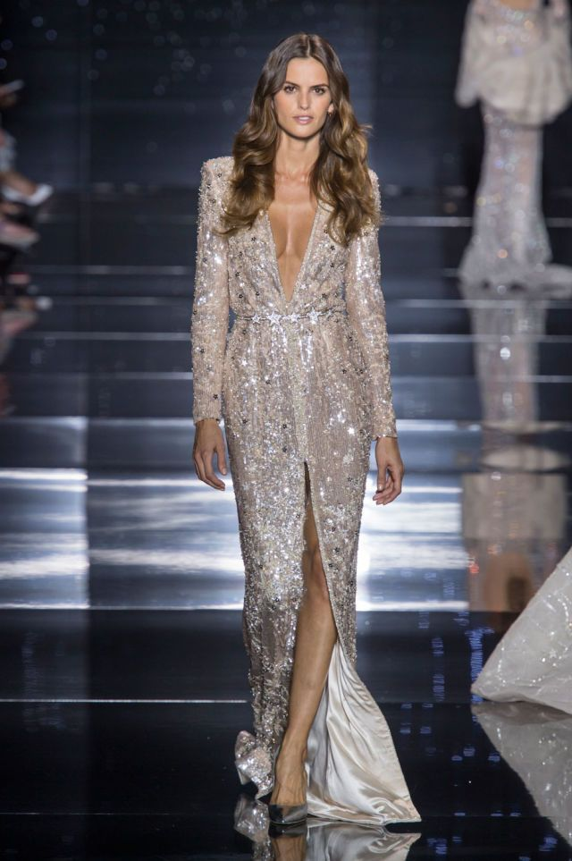 Couture, Luxury woman, fashion woman, lux & lifestyle, high fashion, high couture. For More News: http://www.bocadolobo.com/en/news-and-events/