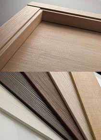 Las 25 mejores ideas sobre marcos de puertas en pinterest for Puertas minguela