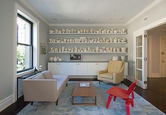 Best 25+ 1940s living room ideas on Pinterest | 1940s home ...