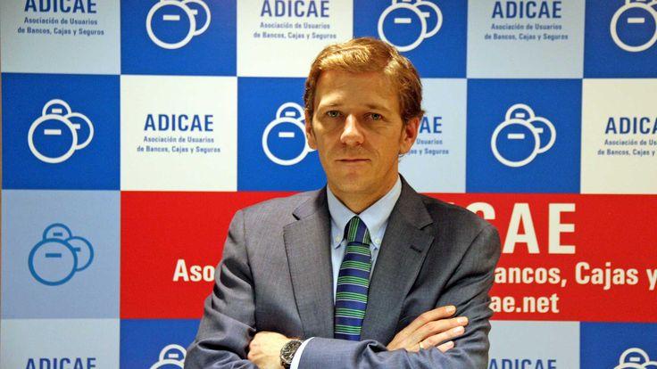 Adicae convoca asambleas de afectados del Banco Popular en toda España | http://www.losdomingosalsol.es/20170611-noticia-adicae-convoca-asambleas-afectados-banco-popular-espana.html