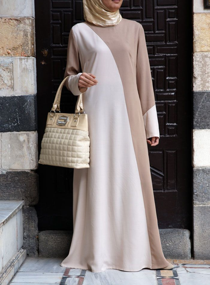 SHUKR USA | Isra Dress