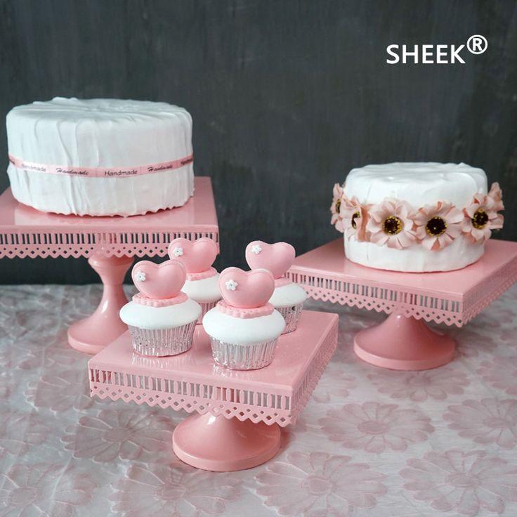 Afbeeldingsresultaat voor enkele cupcake houder