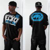 Ecko Unltd. Stamped Mens MMA T-Shirt  - http://forthatgeek.com/clothing-accessories/ecko-unltd-stamped-mens-mma-t-shirt/